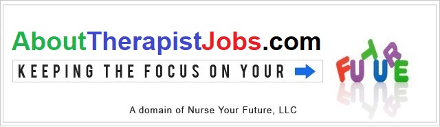 abouttherapistjobs.com